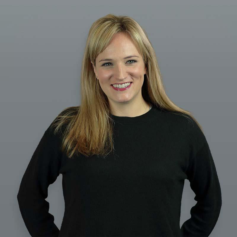 Elizabeth Olin