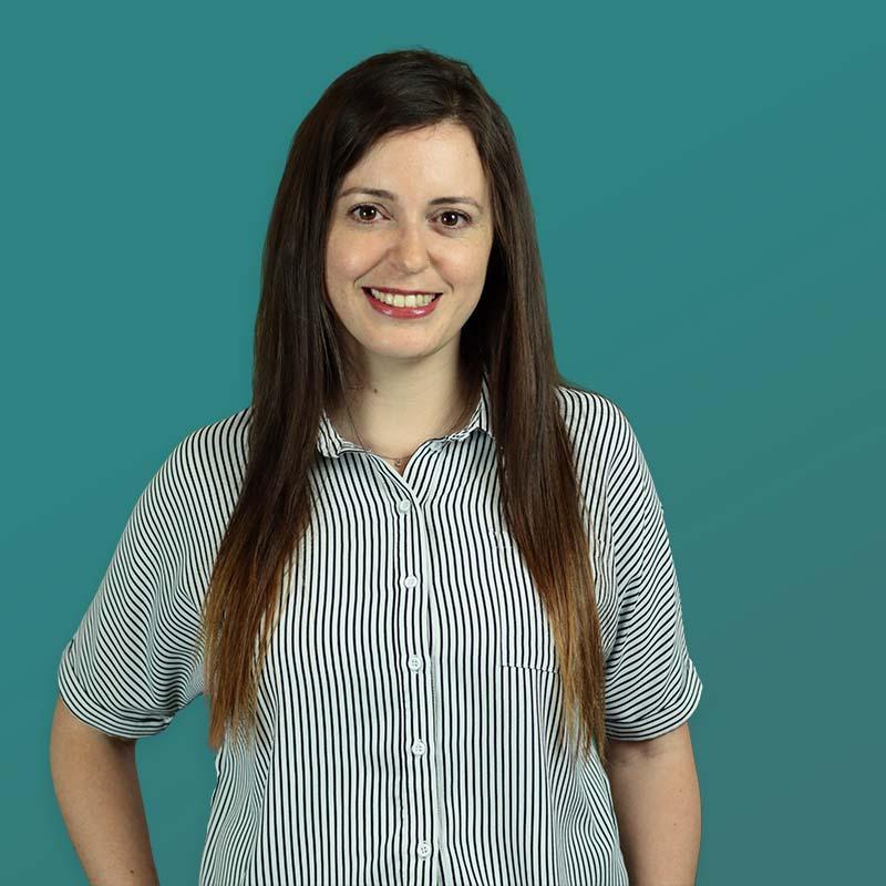 Allie Bendor