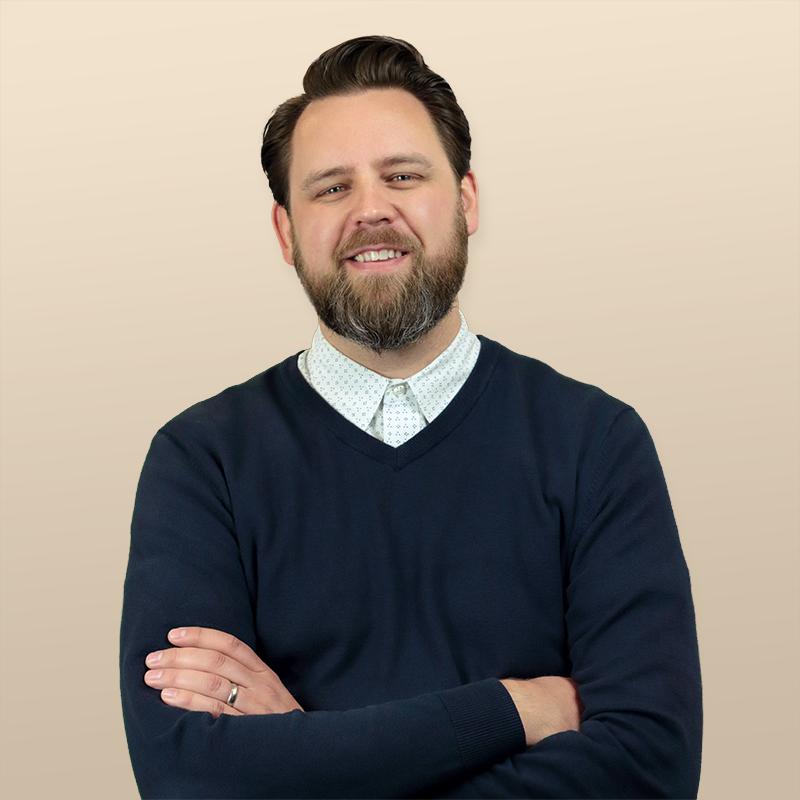Matt  Kuhnen