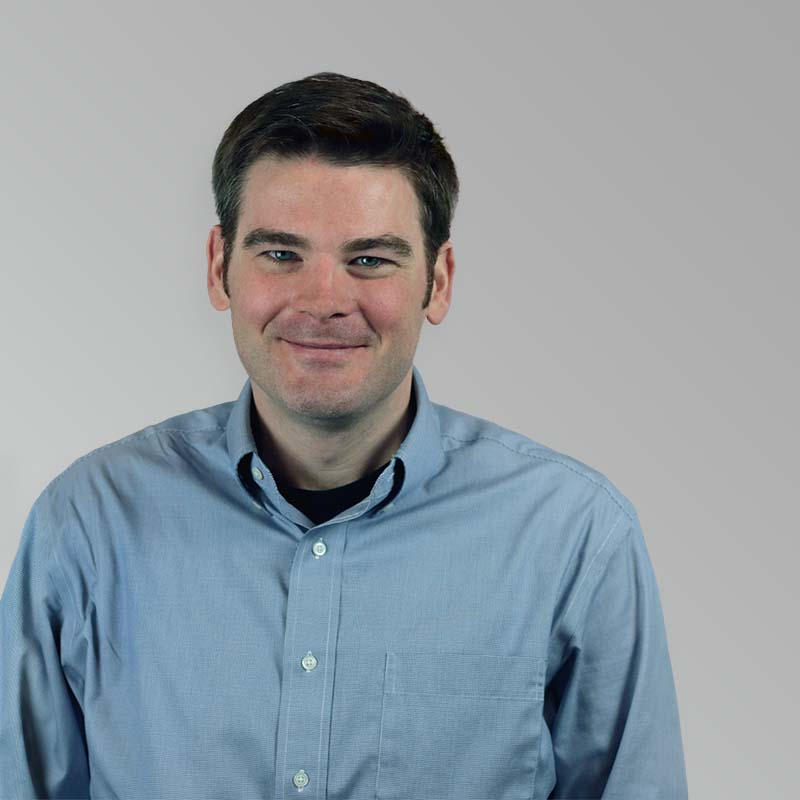 Brady Doetschman